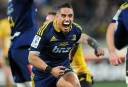 SPIRO: Highlanders show Wallabies how to win the unwinnable