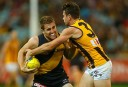 Dan-Jackson <br /> <a href='http://www.theroar.com.au/2015/07/31/friday-night-forecast-hawks-tigers-top-four-showdown/'>Friday Night Forecast: Hawks and Tigers in a top-four showdown</a>