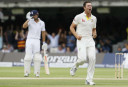 [VIDEO] Ashes highlights: England vs Aus…