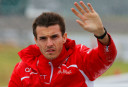 Formula One drivers are robots, but don't shoot the messenger