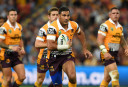 The Roar's NRL expert tips and predictions: Round 21