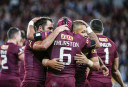 2016 State of Origin: Game I preview