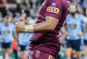 Papalii-tall <br /> <a href='http://www.theroar.com.au/2015/07/09/five-questions-2015-state-origin-series/'>Five questions from the 2015 State of Origin series</a>