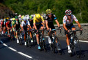 Simply Clever: Teamwork in le Tour de France
