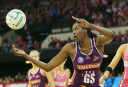 Countdown to the 2015 Netball World Cup: Key Rivals