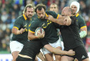 Springboks against the All Blacks <br /> <a href='http://www.theroar.com.au/2015/07/27/the-wrap-wallabies-and-all-blacks-reap-the-benefits-of-80-minute-rugby/'>Wallabies and All Blacks reap the benefits of 80-minute rugby</a>