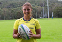 ELLA: Australia's Pacific Games sevens tilt is one to watch