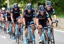 [VIDEO] 2015 Tour de France highlights: Stage 21 race updates, blog