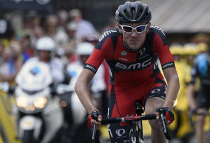 Will Tejay van Garderen ever be a general classification threat?