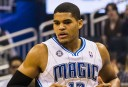 Orlando Magic and the Tobias Harris dilemma