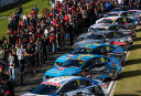 Supercars mid-season review: The best of the rest