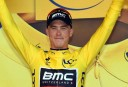 Rohan Dennis aims to test cycling form in Alps