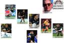 BBBacklineFormation <br /> <a href='http://www.theroar.com.au/2015/09/02/the-roar-all-time-world-xv-draft-the-backlines/'>The Roar all time World XV Draft - The backlines</a>