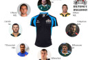 BBcircle <br /> <a href='http://www.theroar.com.au/2015/09/01/the-roars-all-time-world-xv-draft-part-2-the-forwards/'>The Roar's all time World XV Draft - Part 2 (the forwards)</a>