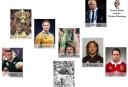 BGBacklineFormation <br /> <a href='http://www.theroar.com.au/2015/09/02/the-roar-all-time-world-xv-draft-the-backlines/'>The Roar all time World XV Draft - The backlines</a>