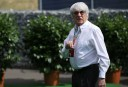 Bye bye Bernie: Ecclestone replaced as Formula One boss