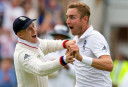 A composite Ashes XI: It's England 7-4 Australia