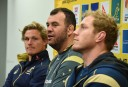 Are the Wallabies the problem, or the coaching staff?