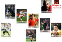 DCBacklineFormation <br /> <a href='http://www.theroar.com.au/2015/09/02/the-roar-all-time-world-xv-draft-the-backlines/'>The Roar all time World XV Draft - The backlines</a>