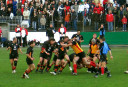 How sevens' Olympic status gives German rugby a boost