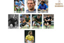HJPackFormation <br /> <a href='http://www.theroar.com.au/2015/09/01/the-roars-all-time-world-xv-draft-part-2-the-forwards/'>The Roar's all time World XV Draft - Part 2 (the forwards)</a>