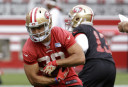 How Jarryd Hayne and Newcastle can save each other from hell