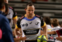 Perth NRC title gives Australian rugby the punch in the face it needs