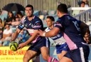 National Rugby Championship: Round 3 preview