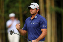 Jason Day wins again, draws closer to number one ranking