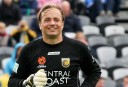 Mark Bosnich: Raving lunatic or evolving football analyst?