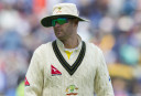 Katich and Clarke: Professional sportsmen acting like… professional sportsmen