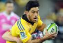 Form teams into Super Rugby semi-finals