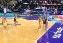 Netball1 <br /> <a href='http://www.theroar.com.au/2015/08/11/diamonds-dulled-by-the-silver-ferns-but-for-me-the-game-shone-brightest/'>Diamonds dulled by the Silver ferns, but for me the game shone brightest</a>