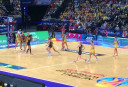 Netball2 <br /> <a href='http://www.theroar.com.au/2015/08/11/diamonds-dulled-by-the-silver-ferns-but-for-me-the-game-shone-brightest/'>Diamonds dulled by the Silver ferns, but for me the game shone brightest</a>