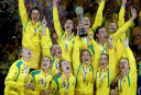 Netbal lWorld Cup <br /> <a href='http://www.theroar.com.au/2015/08/17/netball-world-cup-day-10-two-outta-three-world-cups-aint-bad/'>Netball World Cup Day 10: Two outta three (World Cups) ain't bad</a>