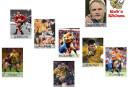 RCBacklineFormation <br /> <a href='http://www.theroar.com.au/2015/09/02/the-roar-all-time-world-xv-draft-the-backlines/'>The Roar all time World XV Draft - The backlines</a>