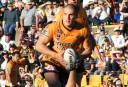 Robbie Farah must call time on his Tigers career