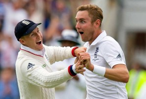 Three reasons why England will win the Ashes