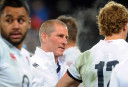 Should the Western Force invest in Stuart Lancaster?