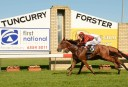 Tuncurry Forster to hold first TAB meeting