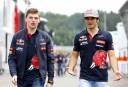 Why 2017 will be the year of Carlos Sainz