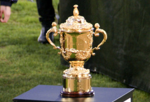 France keen on big 2023 Rugby World Cup