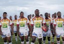 Will this be the PNG Hunters' year in the Queensland Cup?