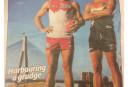 <br /> <a href='http://www.theroar.com.au/2015/08/21/murdoch-empire-strikes-back-telegraphs-new-love-affair-afl/'>Murdoch Empire Strikes Back: The Tele's new love affair with AFL</a>