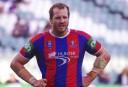 Clint Newton <br /> <a href='http://www.theroar.com.au/2015/10/04/newcastle-knights-vs-ipswich-jets-nrl-state-championship-live-scores-blog/'>Newcastle Knights vs Ipswich Jets: NRL State Championship live scores, blog</a>
