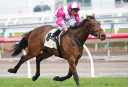 Emirates Stakes day: Group 1 previews and tips