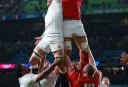 EngWales(tall) <br /> <a href='http://www.theroar.com.au/2015/09/27/spiro-rwc-boilover-wales-beat-england-great-for-the-wallabies/'>SPIRO: RWC boilover, Wales beat England! Great for the Wallabies!</a>