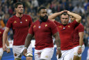 France vs Italy: Six Nations preview