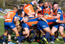 Supporting Australian rugby starts at the grassroots, but what exactly is 'grassroots'?