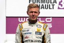 The best of Kevin Magnussen is yet to come